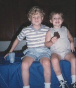 Trey & Tyler cropped.jpg
