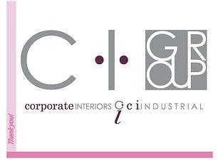 CI Group.jpg