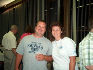 Steve & Sharon.jpg