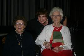 Opal, Marg, Katherine.JPG