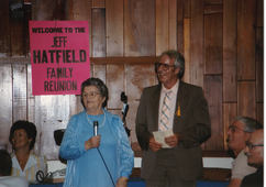 LeEttie and Arnold.tif
