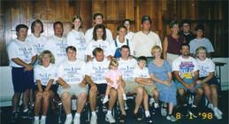 Great Grandchildren and spouses.jpg
