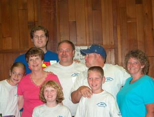 Ethel's winning team.jpg