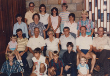 1986 Bob & Virginia's family.jpg