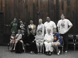 Opal's family.jpg