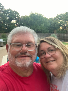 Joe and Karen.jpeg
