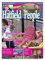 The Hatfields 2008 FP.jpg