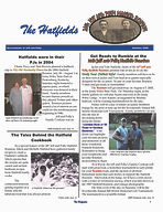 The Hatfields Summer 05_Page_01.jpg