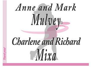 Mulvey Mixa.jpg