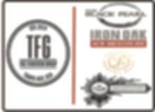 2020 TFG Logo .jpg