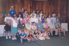 Bob Hatfield family.tif
