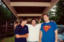 Spence, Ty, & Trey laughing.tif