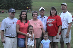 Lyle and family cropped.jpg