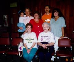 Jeanette's Family.tif