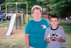 Phyllis & Robbie.tif