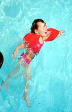 swimming @ Reunion.jpg