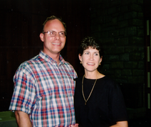 Denise & Bill.tif