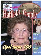 The Hatfields 2009 FP.jpg