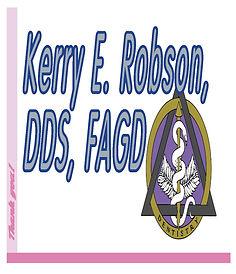 Kerry Robson.jpg