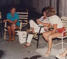 Joy Kay, Janet, & Marlene.jpg