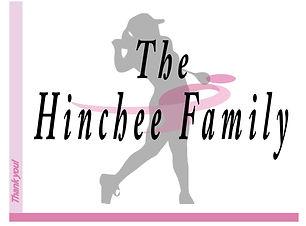 Hinchee Family.jpg