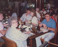 Chris, Minerva, Joe, Karen, & JB.jpg