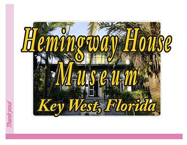 Hemingway House Museum.jpg