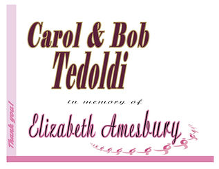Bob & Carol Tedoldi.jpg