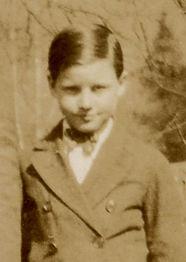 Bill abt 1926 .jpg
