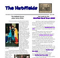 Summer 2002 newsletter Cover.jpg