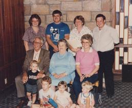 LeEttie's family.jpg