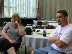 Linda and Jason.jpg