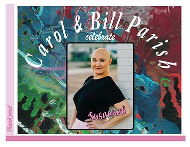 Carol Bill Parish 01.jpg