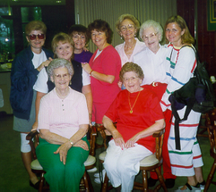 Grannie and the Girls.tif