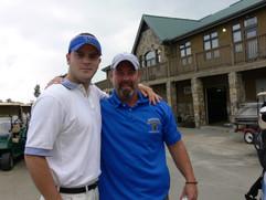 Cory & Jeff @ golf.jpg