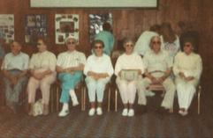 Aunts & Uncles in sunglasses 02.tif