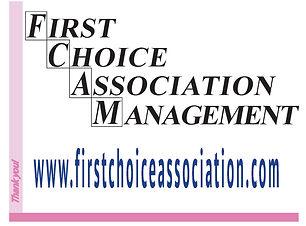 First Choice Association Mgmt.jpg