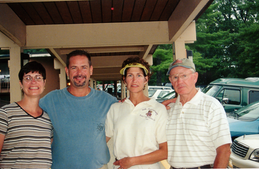 Barb, Stephen, Denise, & Ted.tif