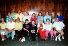2005 01 Cousins and aunts.tif