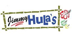 Jimmy Hula_edited.jpg