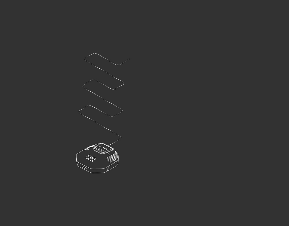 robot-line.png