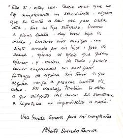 Fragmento_de_Una_banda_sonora_para_mi_cumpleaños
