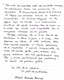 fragmento_de_un_país_de_mutilados