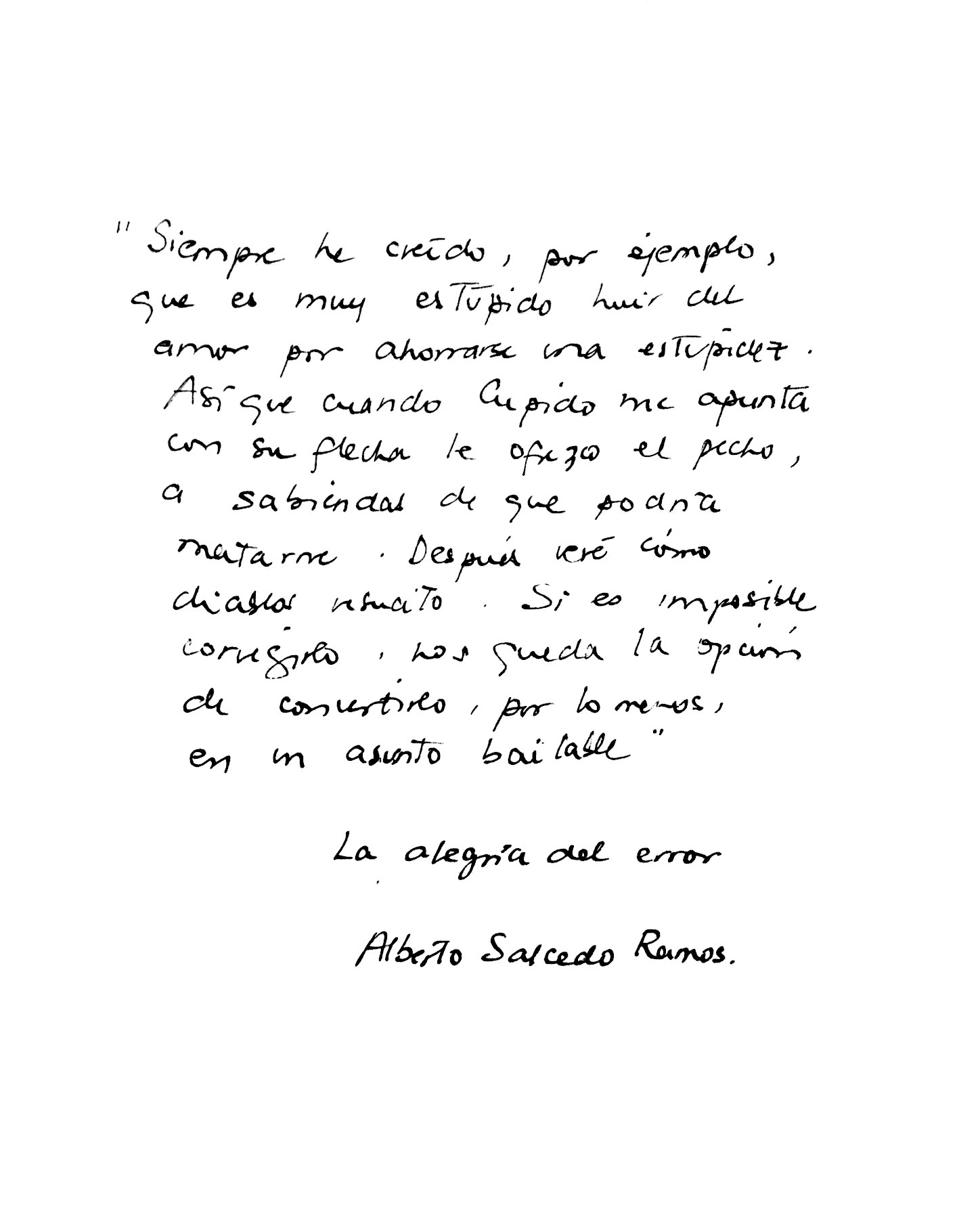 Fragmento_de_La_alegría_del_error