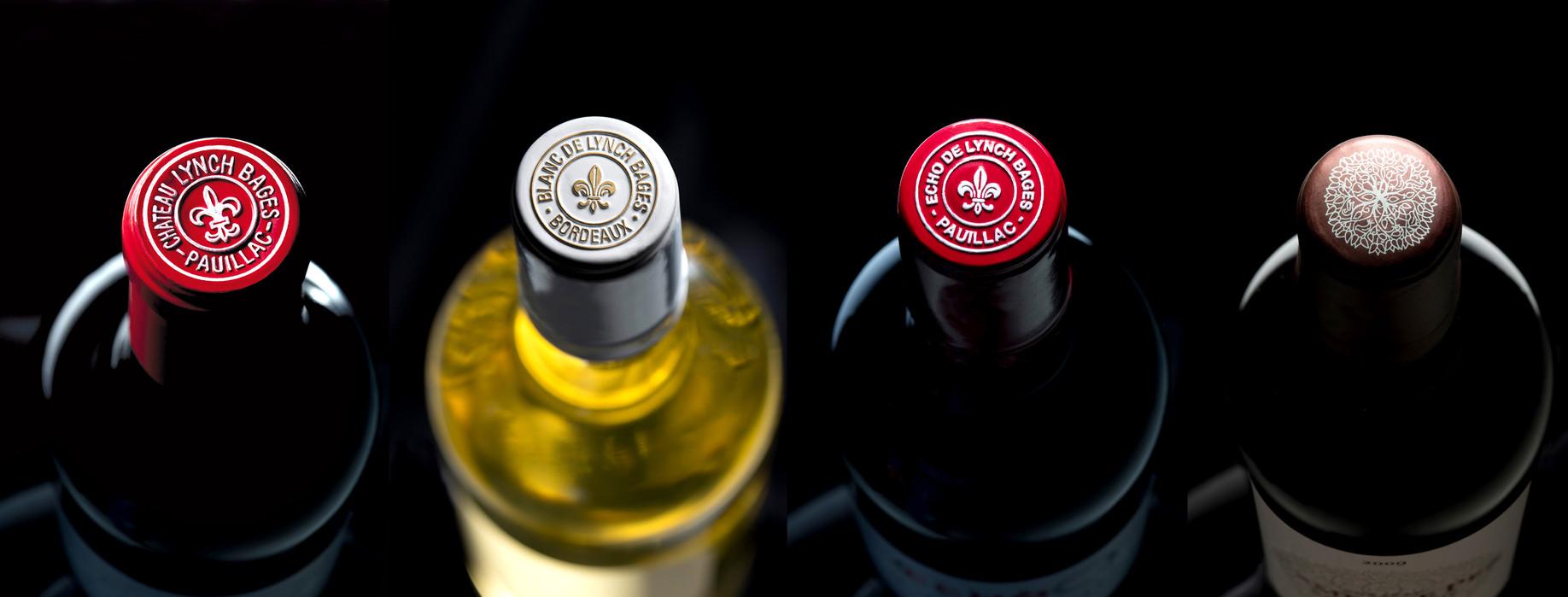 photographe-bouteille-vignoble-vin-153.j