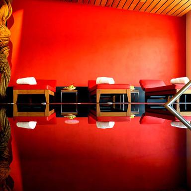 Photogaphe-Bordeaux-Professionnel-PHOTOS DECORATION