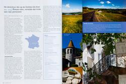 photographe-professionnel-Bordeaux
