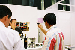 photographe- professionnel-Bordeaux