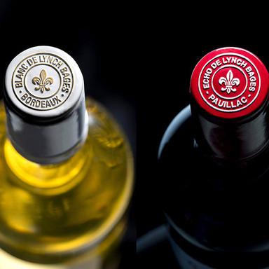 Photographe-Professionnel-Bordeaux-VIN-BOUTEILLES-VIGNOBLE