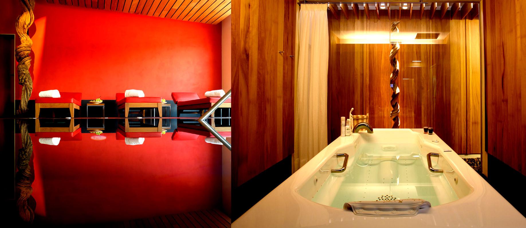 Déco - Hotel - Spa 045.jpg